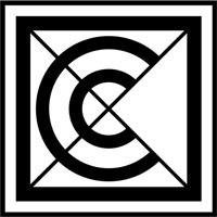 CCboxonly_200
